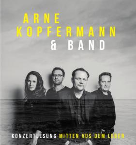 Kopfermann+Band_Konzertlesung